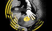 Learn DJ mixing